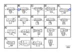 Niple T - Volvo CE - 14544039 - Unitário