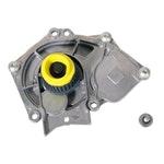 Bomba D'Água - Starke  Automotive - SWP030 - Unitário