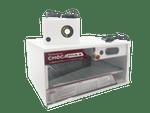 Chocadeira Chocamax 60 A 70 Ovos Automática Digital - CHOCAMAX - 202001 - Unitário