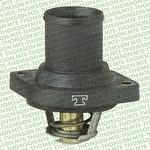 Válvula Termostática - Série Ouro EVASION 1997 - MTE-THOMSON - VT370.89 - Unitário