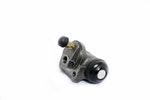 Cilindro de Roda - TRW - RCCR02120 - Unitário