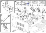 Interruptor - Volvo CE - 14561412 - Unitário