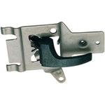 Maçaneta Interna da Porta Dianteira - Universal - 30156 - Unitário