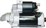 Motor de Partida - Multiqualita - MQ0134 - Unitário