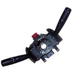 Chave de Seta sem  Limpador Traseiro - Kostal - 10015565 - Unitário