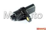 Sensor de Velocidade Maxauto - Maxauto - 010041/ 5113 - Unitário