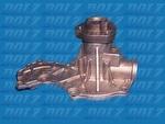 Bomba d'água - Dolz - A151 - Unitário