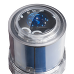 Lubrificador automático SYSTEM 24 - SKF - TLSD 125/WA2 - Unitário