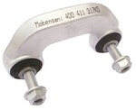 Bieleta - Mobensani - MB 388 - Unitário