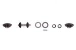 Kit Reparo da Caixa do Diferencial - Spicer - BA401419-X - Unitário
