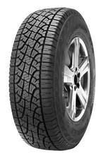 Pneu 215/80R16 Scorpion ATR Street 109S - Pirelli - 2634000 - Unitário