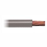"""Cabo De Bateria Extra Flex """"Tipo Solda"""" - Liga Cobre Alumínio - DNI - DNI HYB CB5000 - Unitário"""