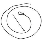 Cordão do Tampão - Universal - 23017 - Unitário