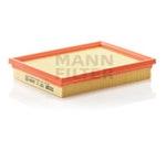 Filtro de Ar - Mann-Filter - C2256 - Unitário