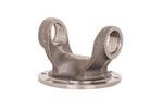 Flange de Orelhas - Spicer - 02-370 - Unitário