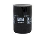 Filtro de Óleo Lubrificante - Mann-Filter - W 936/8 - Unitário