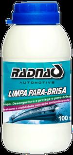 Limpa Para-Brisa - Radnaq - RQ5041 - Unitário