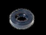 Retentor da Caixa de Direção - Corteco - 135N - Unitário