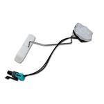 Sensor de Nível de Combustível - Delphi - FL0333 - Unitário