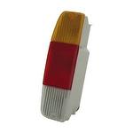 Lanterna Traseira - Artmold - 1111 - Unitário