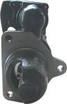 Motor de Partida - Multiqualita - MQ0118 - Unitário