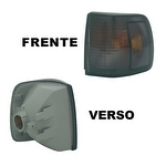 Lanterna do Pisca - HT Lanternas - 91119 - Unitário