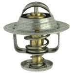 Válvula Termostática - Série Ouro - MTE-THOMSON - VT362.82 - Unitário