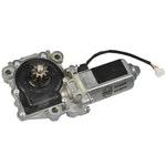 Motor da Máquina do Vidro Elétrico - Universal - 90737 - Unitário