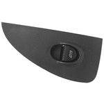 Tecla Acionadora do Vidro da Porta Dianteira - Universal - 90288 - Unitário
