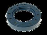 Retentor do Eixo do Ventilador - Corteco - 2134N - Unitário