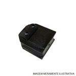 Coxim do Motor - Volvo CE - 14592730 - Unitário