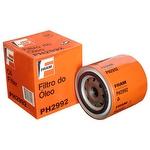 Filtro de Óleo Diesel - Fram - PH2992 - Unitário