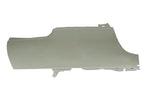 Acabamento Lateral da Cabine - LNG - 60-213 - Unitário