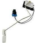 Sensor de Nível de Combustível - TSA - T-010159 - Unitário