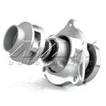 Bomba D'Água - MAK Automotive - MPP-WT-A0343000 - Unitário