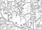 Niple de Inserção - Volvo CE - 4786585 - Unitário