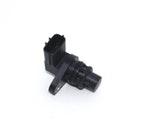 Sensor de velocidade Maxauto - Maxauto - 010022 / 5118 - Unitário