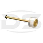 Pistão Injetor - DS - 1003 - Unitário