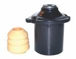 Kit de Amortecedor Parcial - Nakata - NK0344 - Unitário