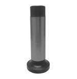Tucho de Válvula Mecânico - Riosulense - 41297050 - Unitário