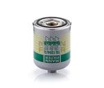 Filtro Secador do Ar Comprimido - Mann-Filter - TB1394/3x - Unitário