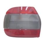 Lanterna Traseira - Magneti Marelli - IMM0321109 - Unitário