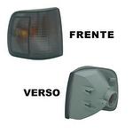 Lanterna do Pisca - HT Lanternas - 91122 - Unitário