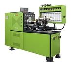 EPS 625 - Bancada de Testes Diesel - Bosch Equipamentos - EPS 625 - Unitário