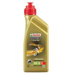 Óleo para Motor Castrol Power 1 Racing 4T - 10W40 - Castrol - 3378775 - Unitário