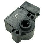 Sensor de Posição da Borboleta - TPS - MTE-THOMSON - 7241 - Unitário