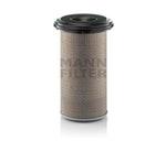 Filtro de Ar - Mann-Filter - C24650 - Unitário