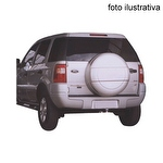 Capa de Estepe - Baja - 200139 prim - Unitário