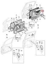 Ítem Em Processo de Classificação Qualquer Informação Avise Nos - Original Chevrolet - 93274518 - Unitário