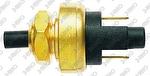 Interruptor de Luz de Freio - 3-RHO - 370 - Unitário